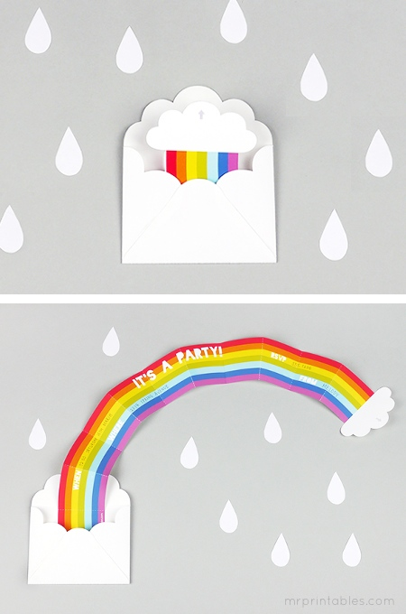 http://www.mrprintables.com/images/printable-rainbow-party-invitation.jpg
