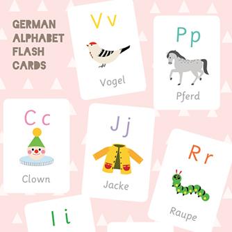 Learn arabic alphabets for kids