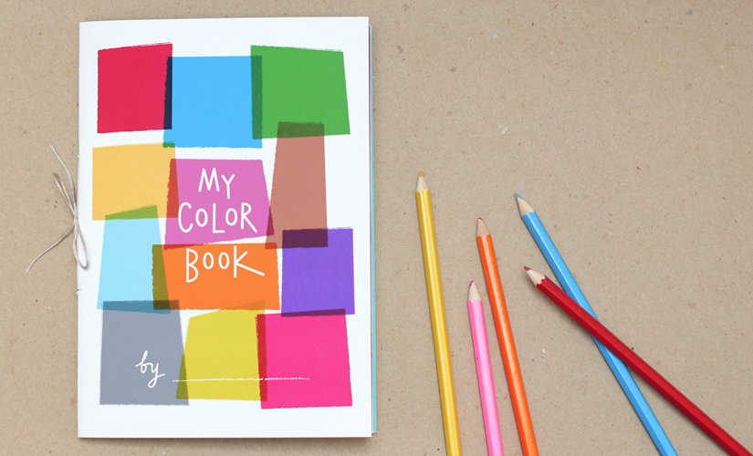 learn-colors