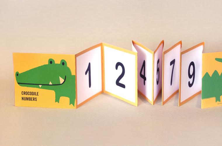 Early Learning Printables For Preschool amp Kindergarten Mr