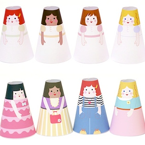 nice 3d paper doll template images gallery paper princess 25