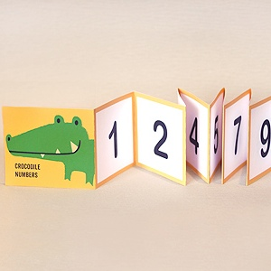 Numbers & Math Printables For Kids
