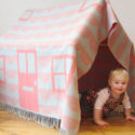 Little Blanket Hideaway
