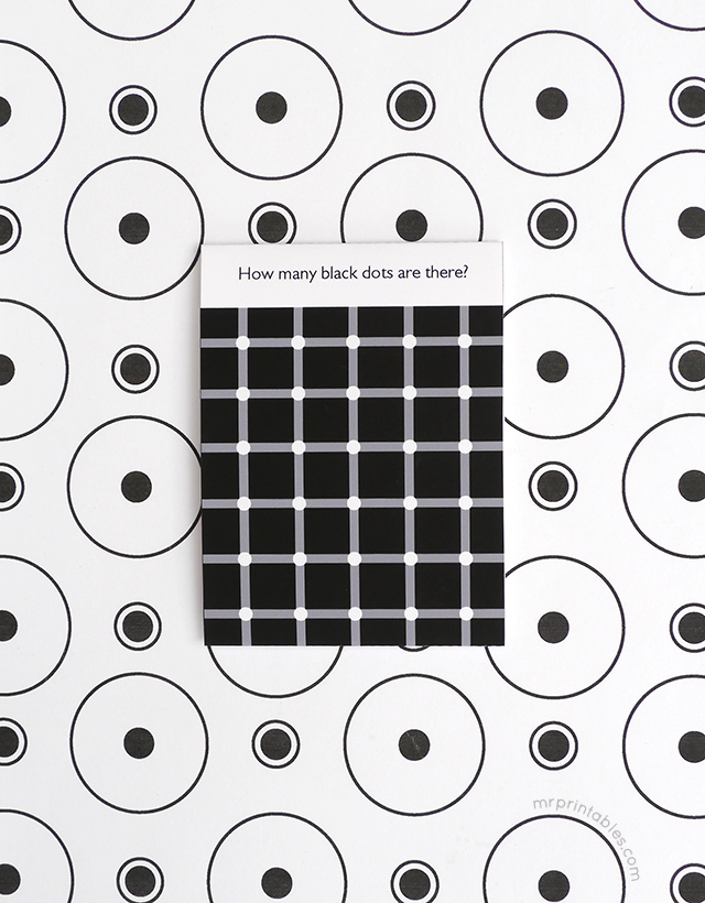 optical-illusion-for-kids-block-dots