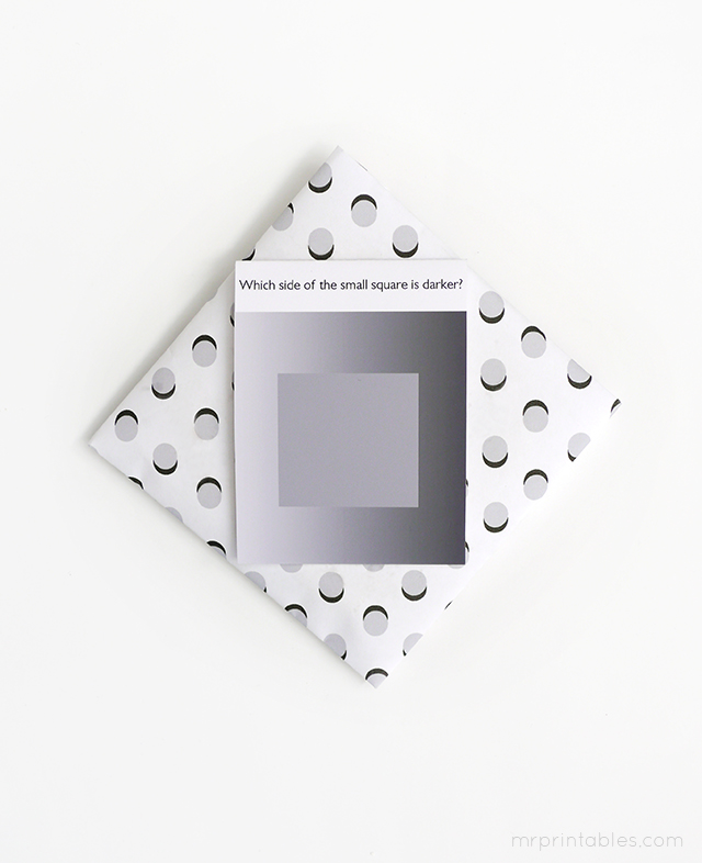 optical-illusion-for-kids-grey