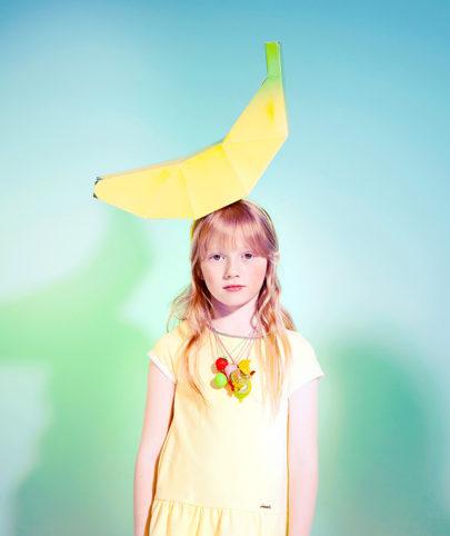 Frutta Alla Moda – Style Piccoli