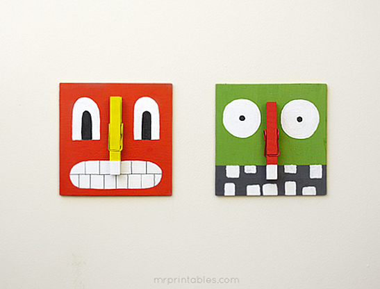 mrprintables-clothespin-monsters-finished