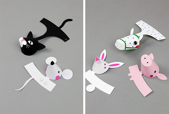 mrprintables-farm-animal-finger-puppets-step-2