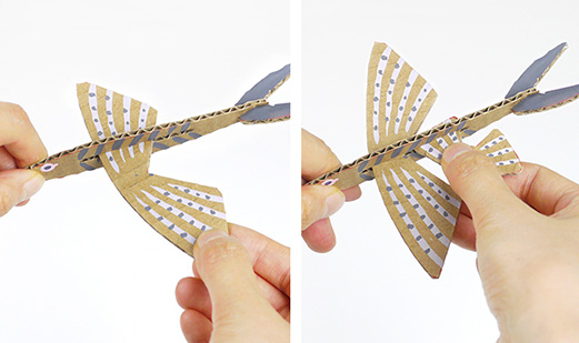 mrprintables-how-to-make-cardboard-flying-fish