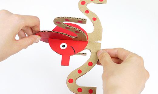 mrprintables-how-to-make-cardboard-octopus-step-1