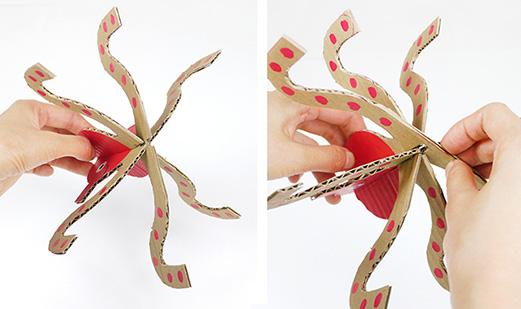 mrprintables-how-to-make-cardboard-octopus-step-2