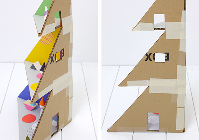 mrprintables-how-to-make-christmas-tree-cardboard-dollhouse-5