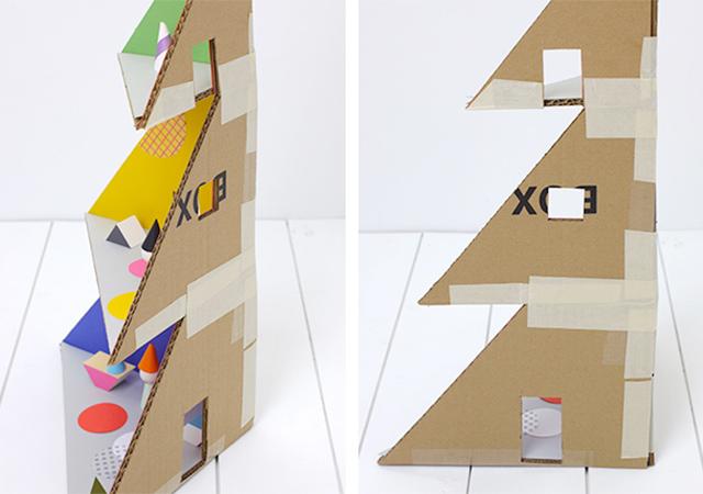 mrprintables-how-to-make-christmas-tree-cardboard-dollhouse-5