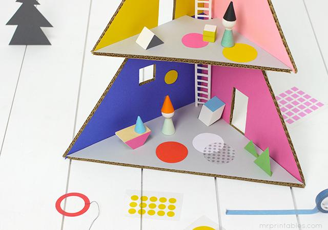 mrprintables-how-to-make-christmas-tree-cardboard-dollhouse-8