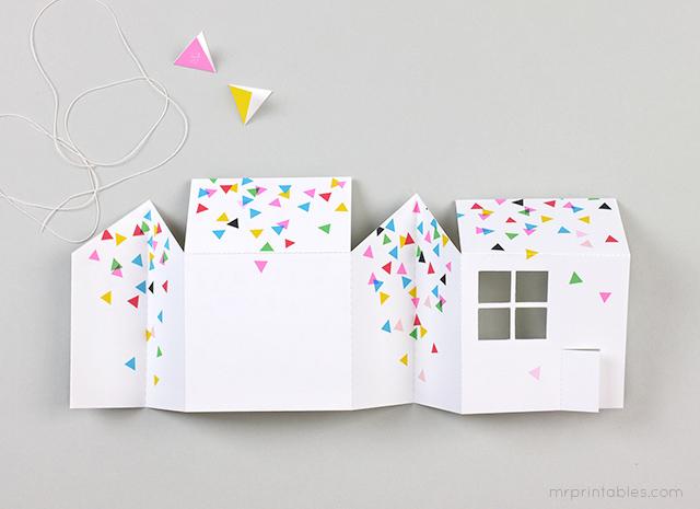 mrprintables-how-to-make-pop-up-house-invite-1