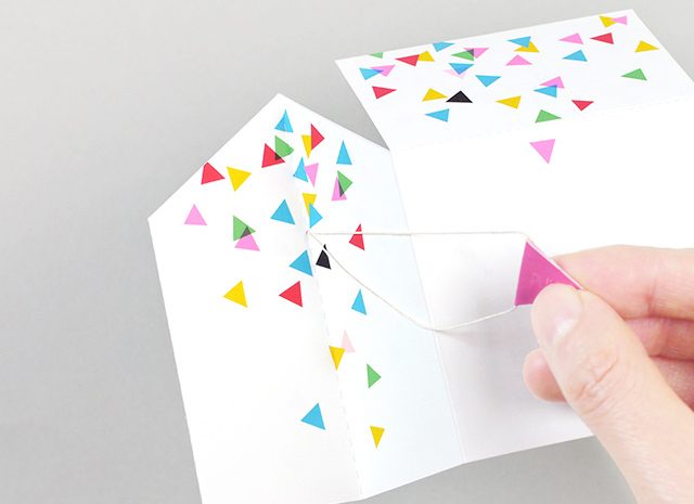 mrprintables-how-to-make-pop-up-house-invite-2