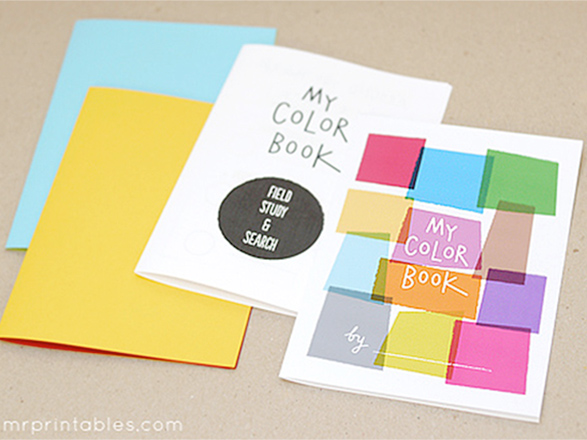 mrprintables-my-color-book-step-1