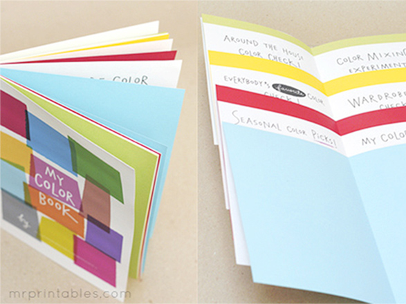 mrprintables-my-color-book-step-3