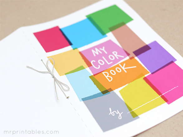 mrprintables-my-color-book-step-4