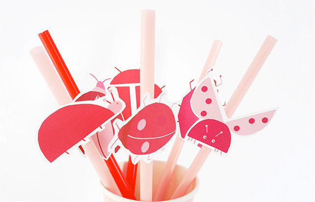 mrprintables-party-straw-toppers-ladybug-step-4