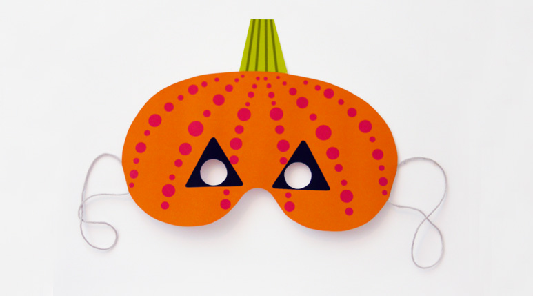 photo about Halloween Printable named Halloween Printables - Mr Printables